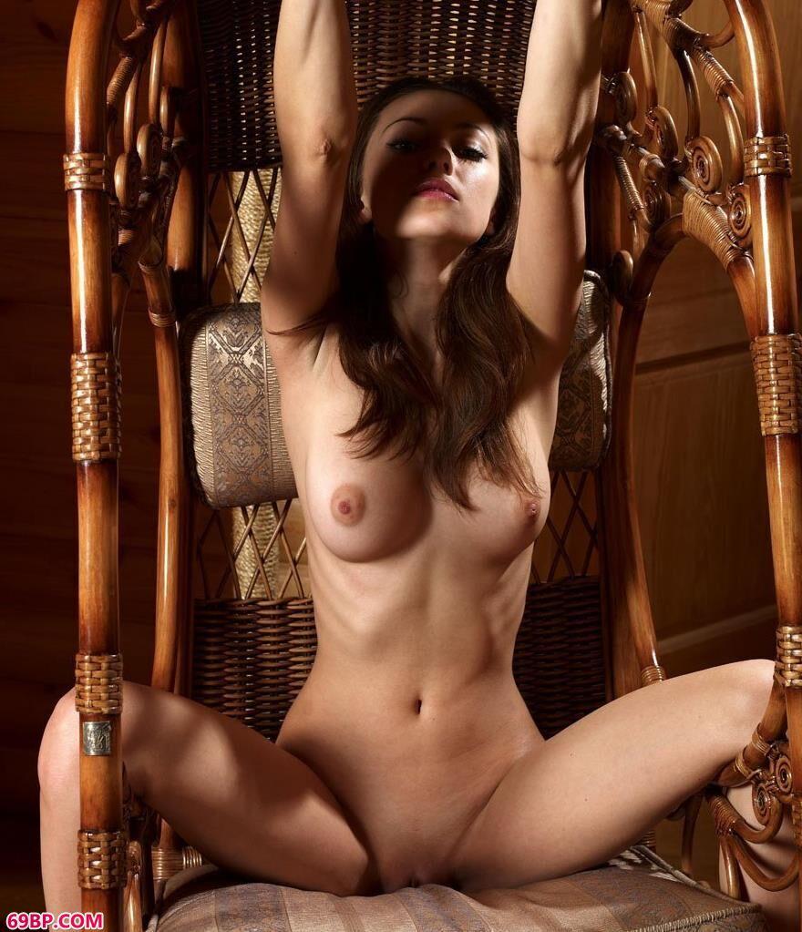 国外美人人体艺术摄影3