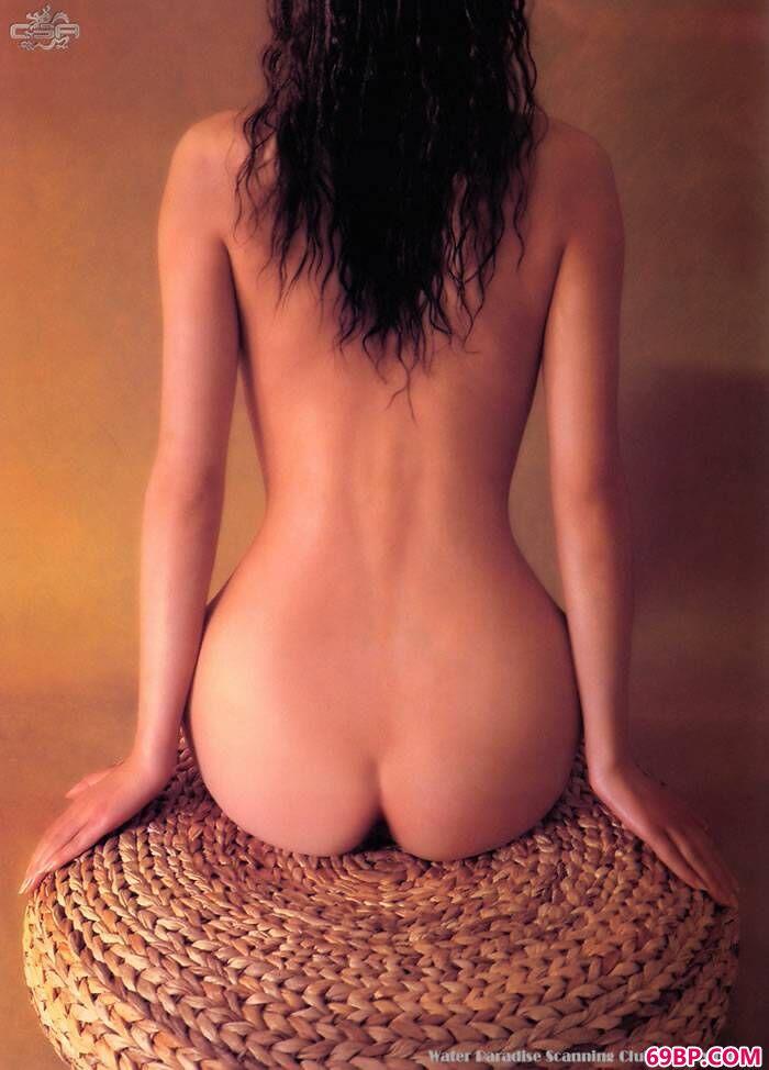 汤加丽最大尺度人体艺术照_GOGO亚洲肉体艺术